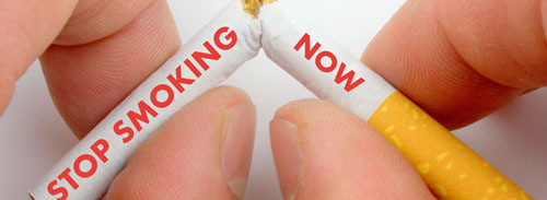 Stop Smoking Effortlessly